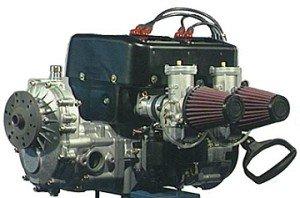 Rotax503
