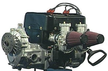Rotax503 Rotax Wiring Diagram on