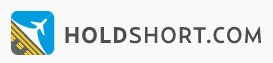 Holdshort Online Scheduling Tool